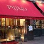 Primo London
