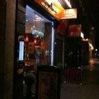 Hiba Express Lebanese Restaurant