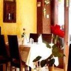 Phoenicia Lebanese Restaurant