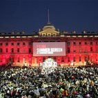 Film4 Summer Screen at Somerset House hotels title=