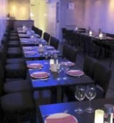 Mahal Indian Restaurant