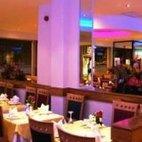 Sipson Tandoori Restaurant hotels title=