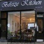 Belsize Kitchen