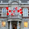 Battersea Arts Centre (BAC) London