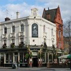 The White Horse hotels title=