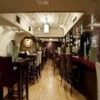 Jamies Wine Bar & Restaurant - Tudor Street hotels title=