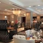 The Lounge at the InterContinental London Westmins hotels title=