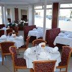 Laguna Tandoori Restaurant