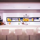 Champagne Bar hotels title=
