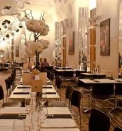 London Royal Garden Hotel Ncp