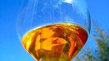 RAW Artisan Wine Fair