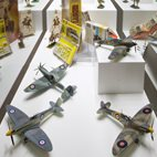 Airfix: Making History