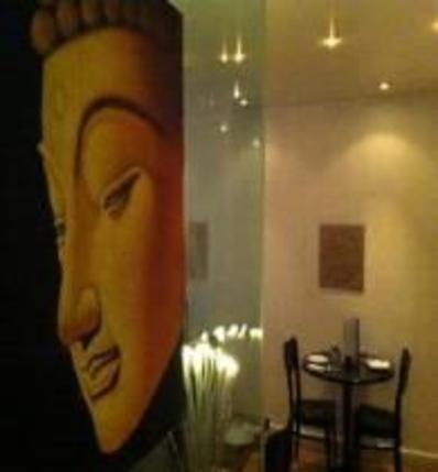 Thai Ming
