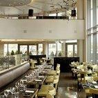 Ambrosia Bistro & Bar at Hotel Verta hotels title=