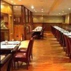 Kublai Riverside Restaurant & Grill