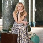 Proms Chamber Music 4: Tine Thing Helseth and tenThing