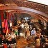Las Iguanas - Royal Festival Hall London