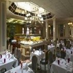 Oscars Brasserie at The Croydon Park Hotel
