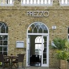 Prezzo - South Woodford hotels title=