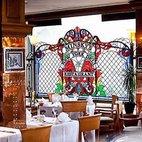 Minsky's Restaurant hotels title=