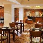 The Place Bar & Restaurant