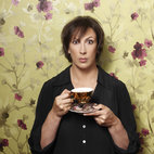 Miranda Hart: My, What I Call, Live Show