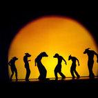 Pilobolus Dance Theatre: Shadowland