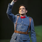 Royal Opera: La Fille Du Regiment