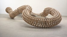 Richard Deacon After 1998 © Tate