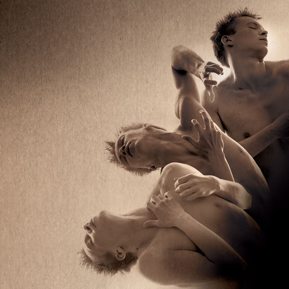 English National Ballet: Lest We Forget