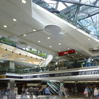 Jubilee Place Mall