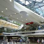 Jubilee Place Mall
