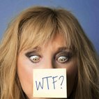 Helen Lederer: Why The Fuss