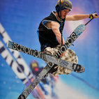 The Ski & Snowboard Show London