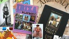 Ibiza: Moments In Love