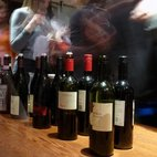 Vinoteca Chiswick
