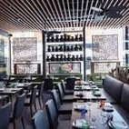 Brompton Asian Brasserie by Novikov