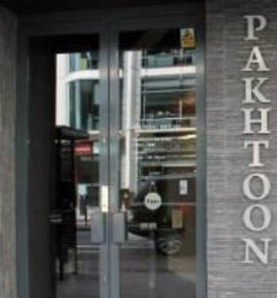 Pakhtoon Restaurant Edgware Road Online Booking London