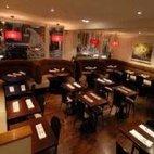 Amici Italian Restaurant, Courtyard & Wine Bar Ken