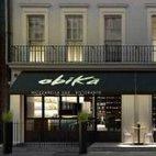 Obika Mozzarella Bar - Charlotte Street