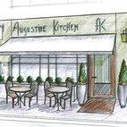 Augustine Kitchen hotels title=