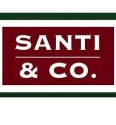 Santi & Co