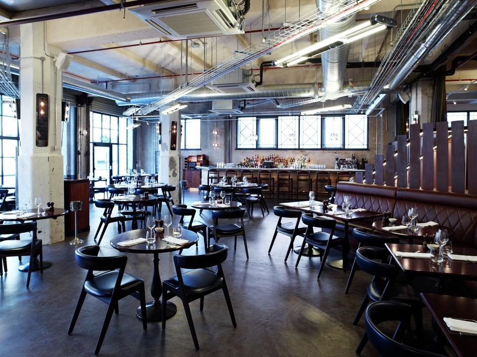 Union Street Cafe - Union Street Cafe