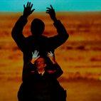 Teatro Malayerba: La Razon Blindada