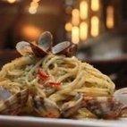 Cacciari's Restaurant Kensington - Pembroke Rd hotels title=