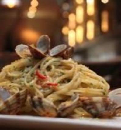 Cacciari's Restaurant Kensington - Pembroke Rd