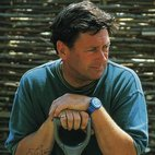 A History Of Gardening In 100 Objects Curated By Alan Titchmarsh