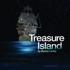 Treasure Island (Over 10s)