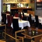 Carlo's Kitchen