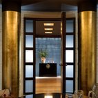 Sense Spa at Rosewood London